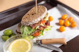 Lunch Etenswaar catering Eindhoven