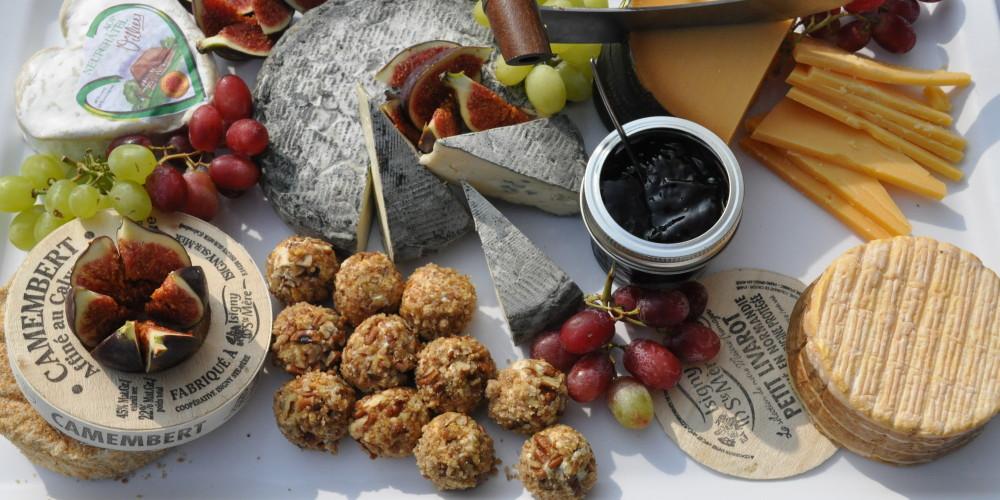 hapjes aan huis | Etenswaar catering