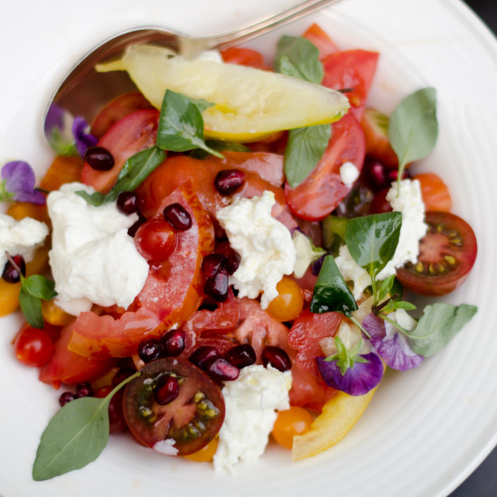 kok aan huis | Etenswaar catering Eindhoven