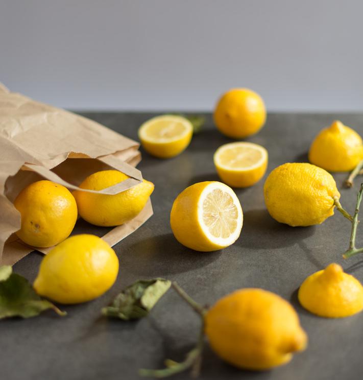 lemon.etenswaar.foodstyling