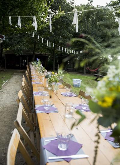 197-bruiloft-lieve-en-auke