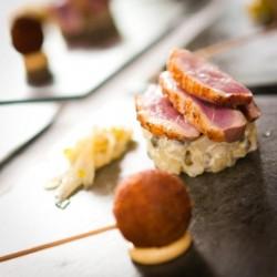 kok aan huis | Etenswaar catering