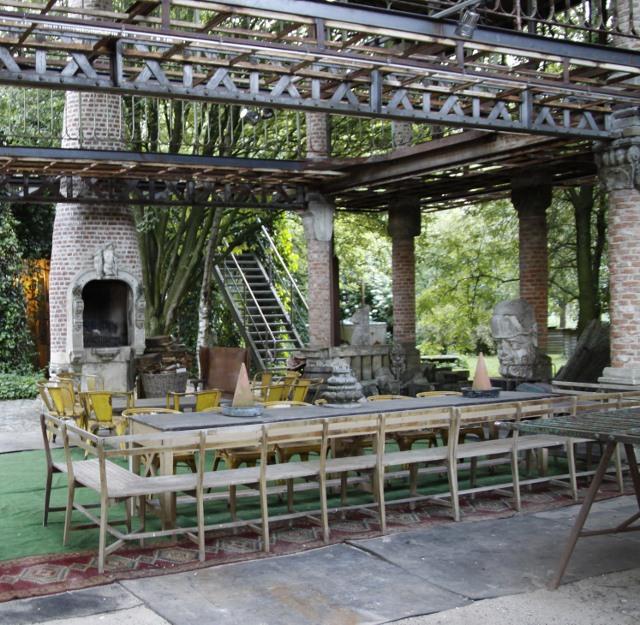monument van riel.etenswaar (640x625)