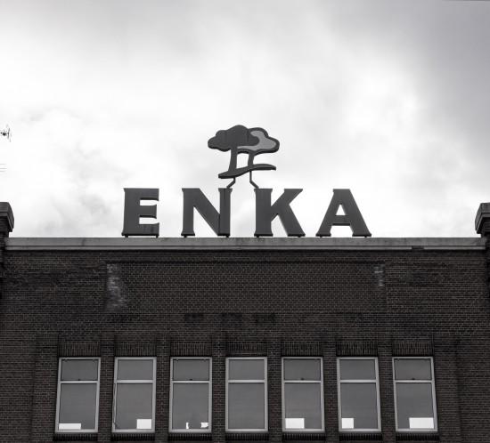 Enka Ede Etenswaar catering Erfgoedfair