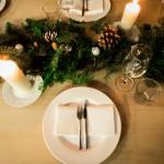Kerst 2017 Etenswaar   Foto: Gwen Schenkel