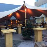 Etenswaar 2017 Fortec Eindhovens Rondje