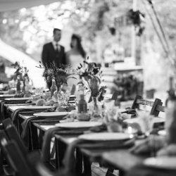 Etenswaar catering Eindhoven Diner Bruiloft R&F foto BALF (2)