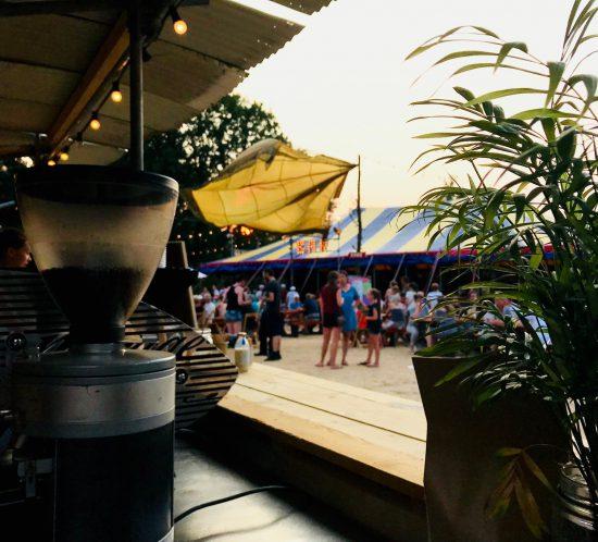 Etenswaar catering | Festival