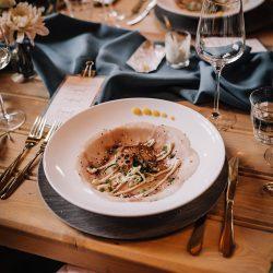 Etenswaar catering Kasteelhoeve Geldrop StoriesbyJosan